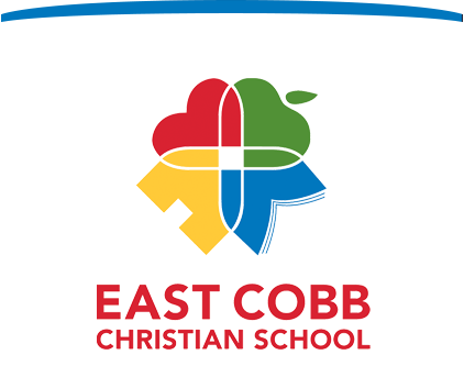 East Cobb Christian School